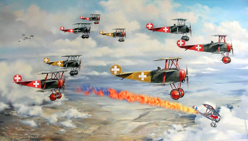 Avions Gene Ve Lyon Suisse Ae Roport
